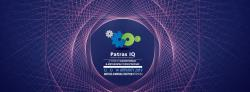 6th Technology Transfer Exhibition - Patras Innovation Quest (Patras IQ)